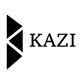 KAZI ScanWedge icon