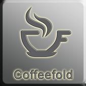 COFFEEFOLD icon