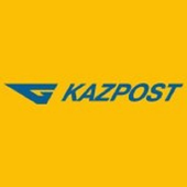 Zip codes Kazakhstan icon