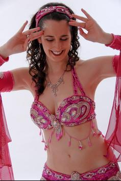 Sensual Belly Dance at Home screenshot 6