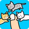 Play with Cats biểu tượng