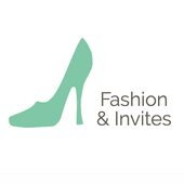Fashion & Invites-Women's Clothing and Sale Codes icon