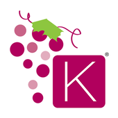 Kazzit: Your International Winery Guide icon