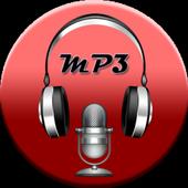 Descargar Musica mp3xd icon