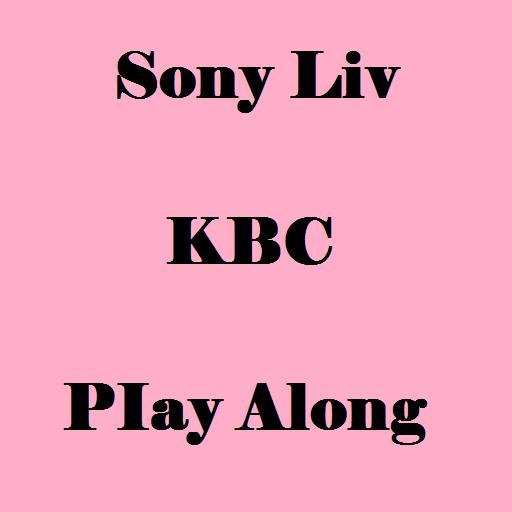KBC Play Along for Android - APK Download
