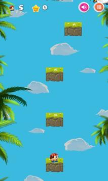 Tedy Adventure screenshot 1