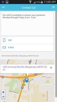 GAAR Mobile Passport apk screenshot