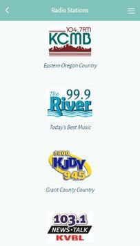 My Eastern Oregon apk screenshot
