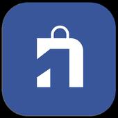 OneMobile icon