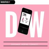 Dimensioned Wellness, LLC App icon