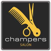 Champers Salon icon