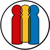 Jerusalem Christian Church icon