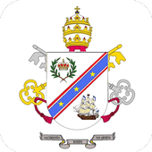 Pontificio Collegio Filippino icon