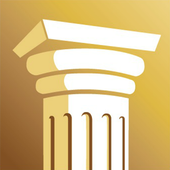 Consolidated Planning icon