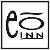 EO Inn icon