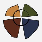 FBC Scottsdale icon