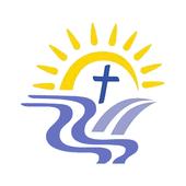 Eureka Baptist Church icon