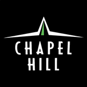 Chapel Hill icon