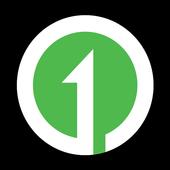 OneLife Church App icon