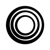 C3 Church City icon