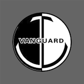 Vanguard Family Church icon