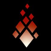 Firepoint Church icon