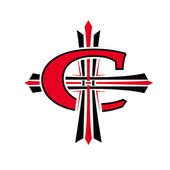 CUAA Resources and Contacts icon