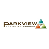 Parkview Christian Church App icon