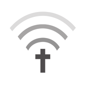Crossroads Christian IN APP icon