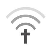 Crossroads Christian IN APP icon