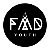 FMD YOUTH icon