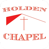 Holden Chapel E-Give icon