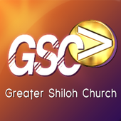 Greater Shiloh Church - PA icon
