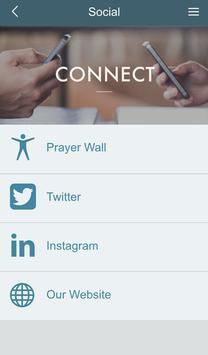 Bible Way Church apk screenshot