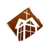 Roopville Road Baptist Church icon