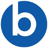Bethel 3D icon