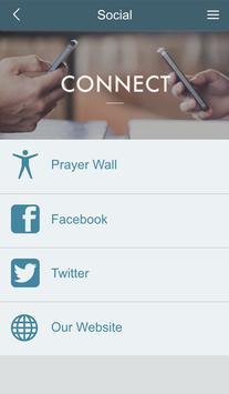 Bethel 3D apk screenshot