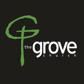 The Grove SD app icon