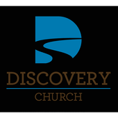 Discovery Church - Bakersfield icon