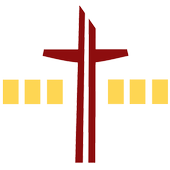 Southland Baptist, San Angelo icon