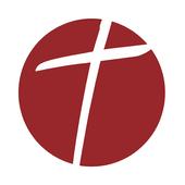 New Vision Baptist Church TN icon