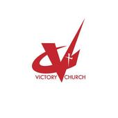 Victory Church of MansfieldAPP icon