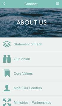 First Baptist Church Silsbee apk screenshot