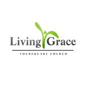 Living Grace Foursquare APP icon