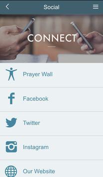 First Baptist Church - FL apk screenshot