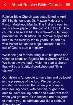 Mazwe Majola poster