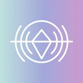 Grace Space icon