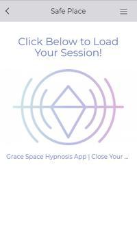 Grace Space apk screenshot