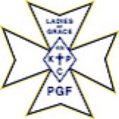 Ladies of Grace icon