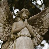 St Edward Church Point LA icon